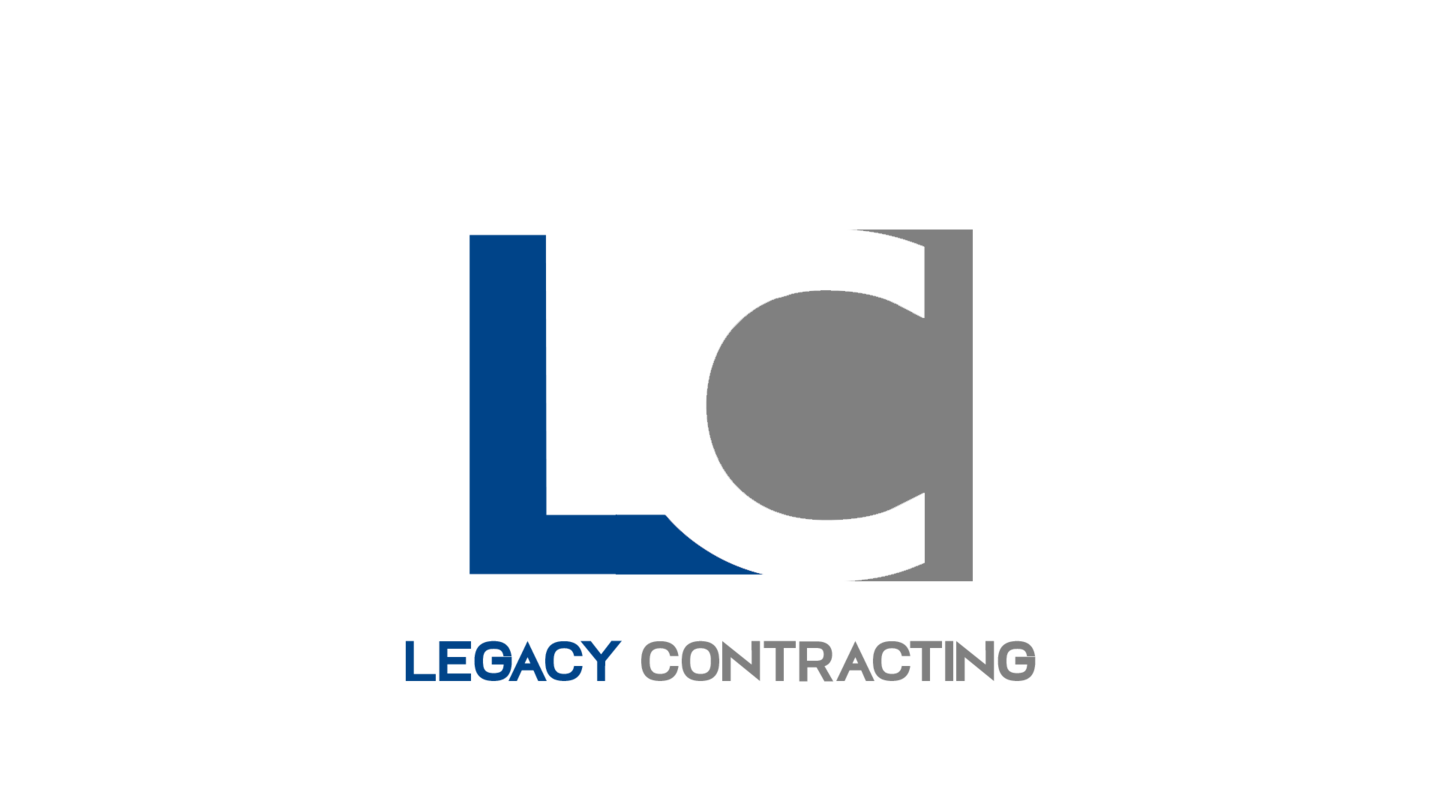 Legacy Contracting