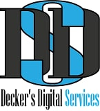 Decker's Digital Services LLC