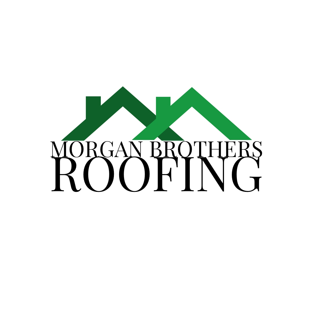 Top 10 Best Roofing Contractors In Montgomery Al Angie S List