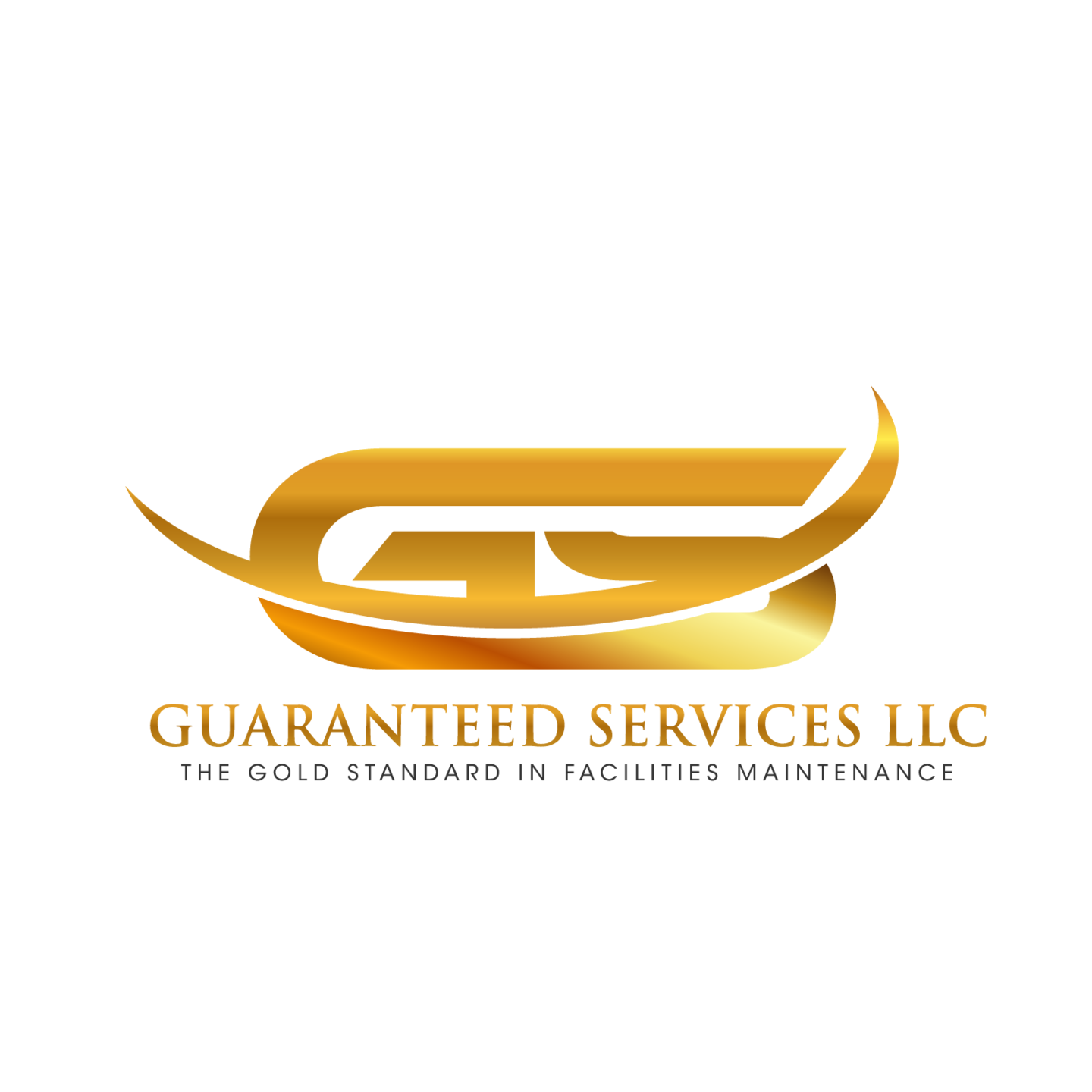 Guaranteed Services LLC