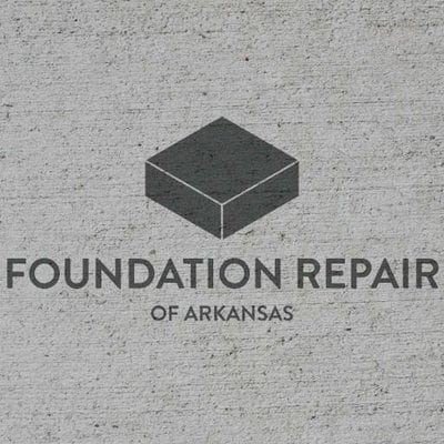 Foundation Repair of Arkansas
