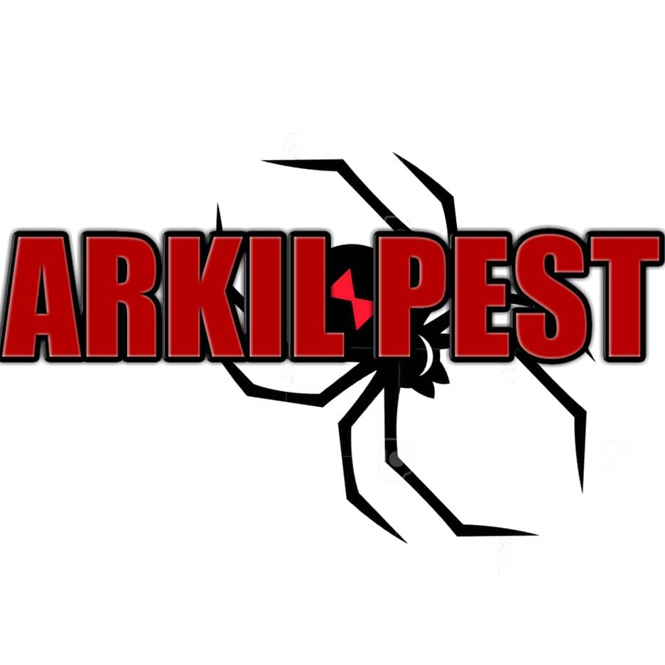 Arkil Pest Services
