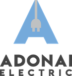 Adonai Electric LLC
