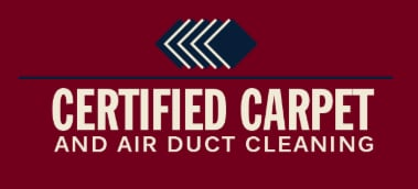Certified Carpet & Air Duct Cleaning