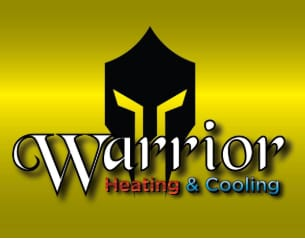 Warrior Heating and Cooling