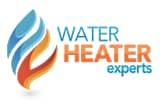Water Heater Experts logo