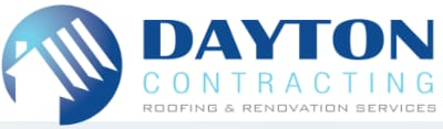 Dayton Contracting Roofing & Renovation