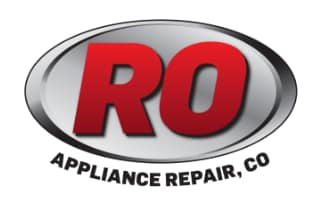 RO Appliance Repair Co