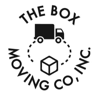 The Box Moving Company, Inc.