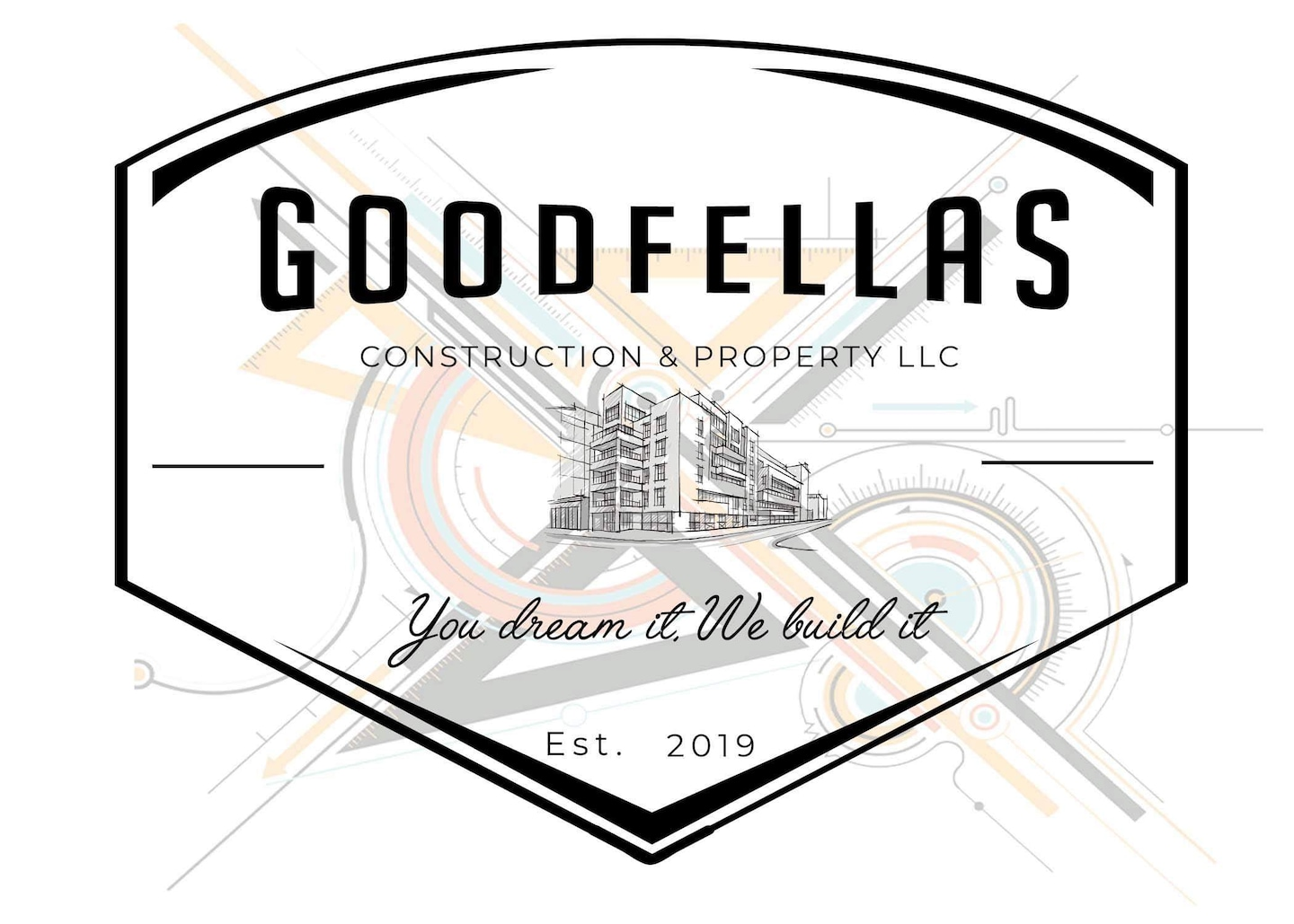 Goodfellas Construction and Property Co