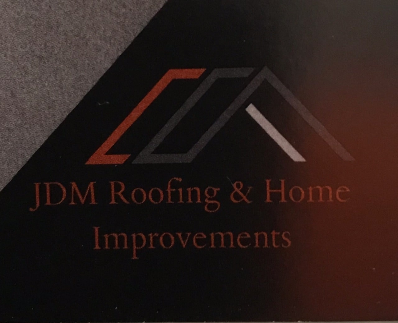 JDM Roofing & Home Improvements