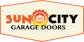 Sun City Garage Doors