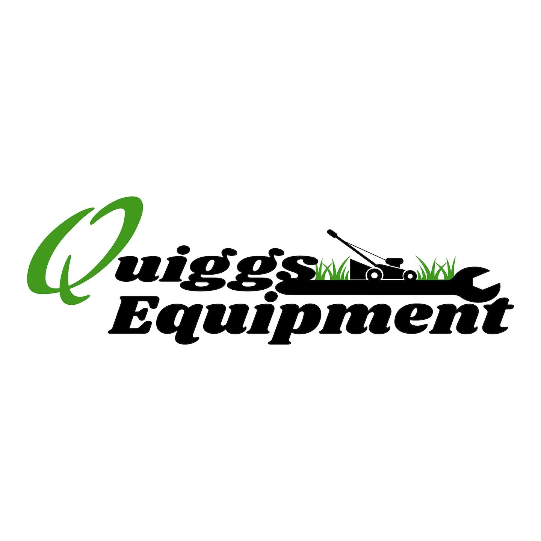 Quiggs Equipment