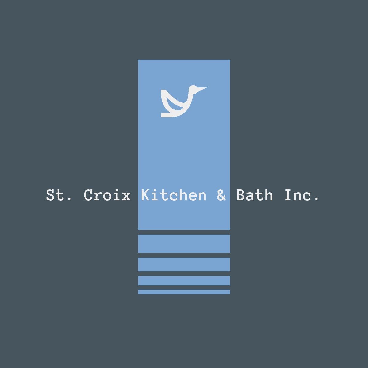 St. Croix Kitchen & Bath Inc.