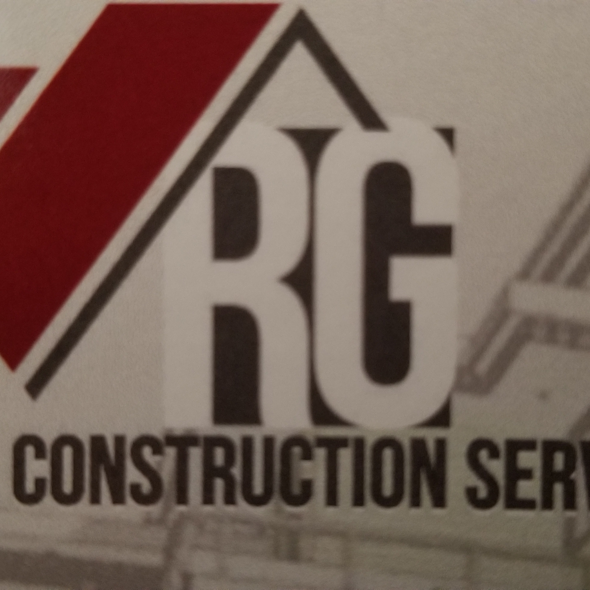 RG General Construction Services