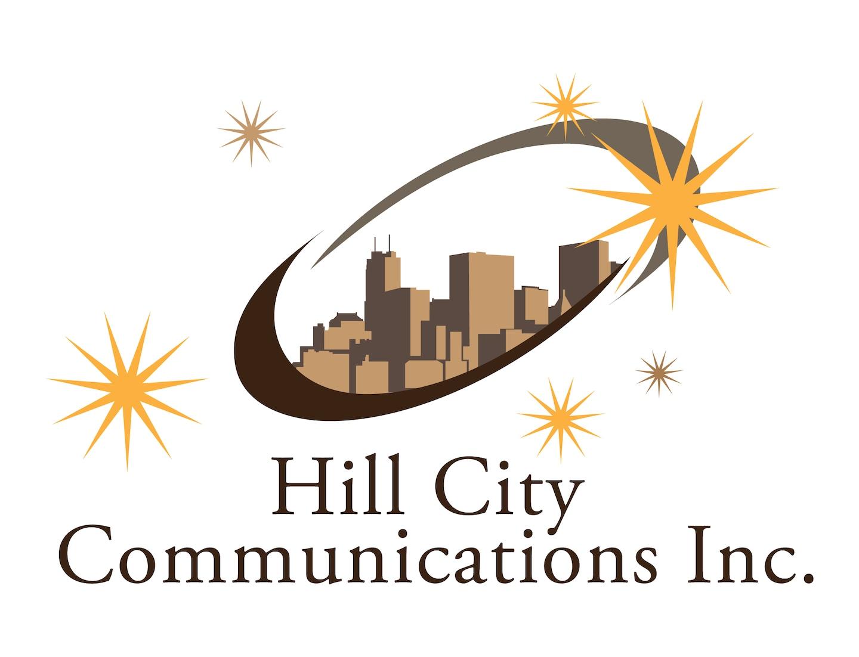 Hill City Communications Inc.
