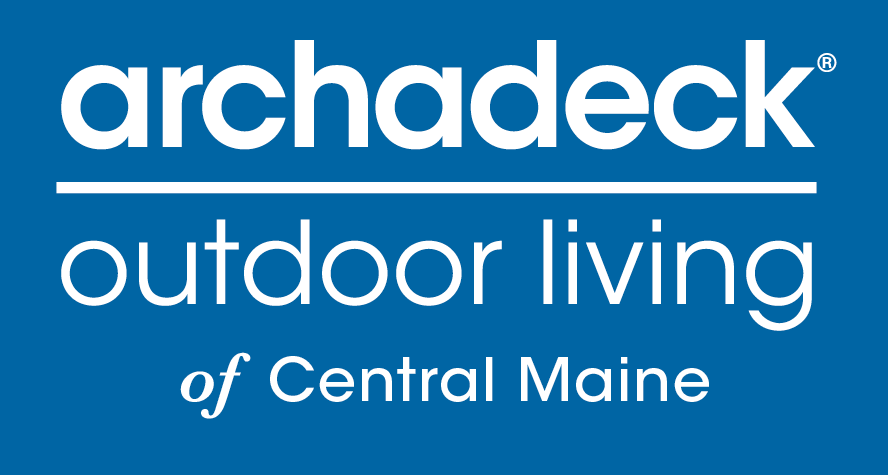 Archadeck of Central Maine