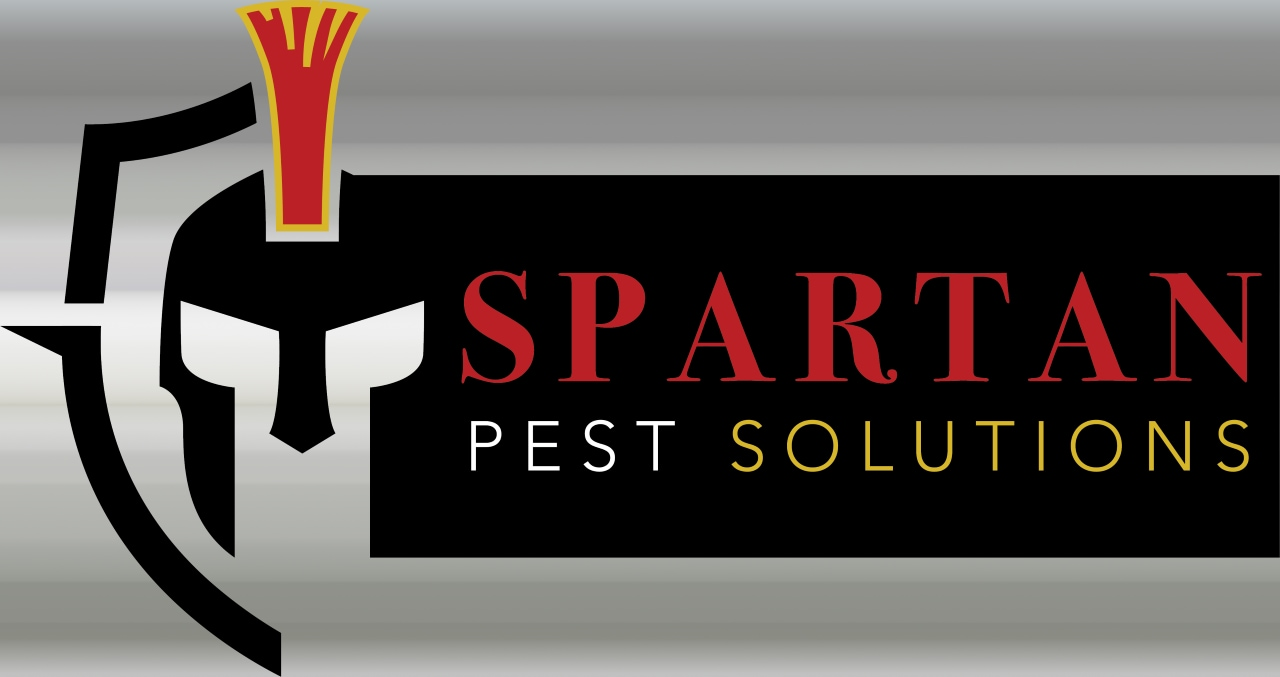 Spartan Pest Solutions
