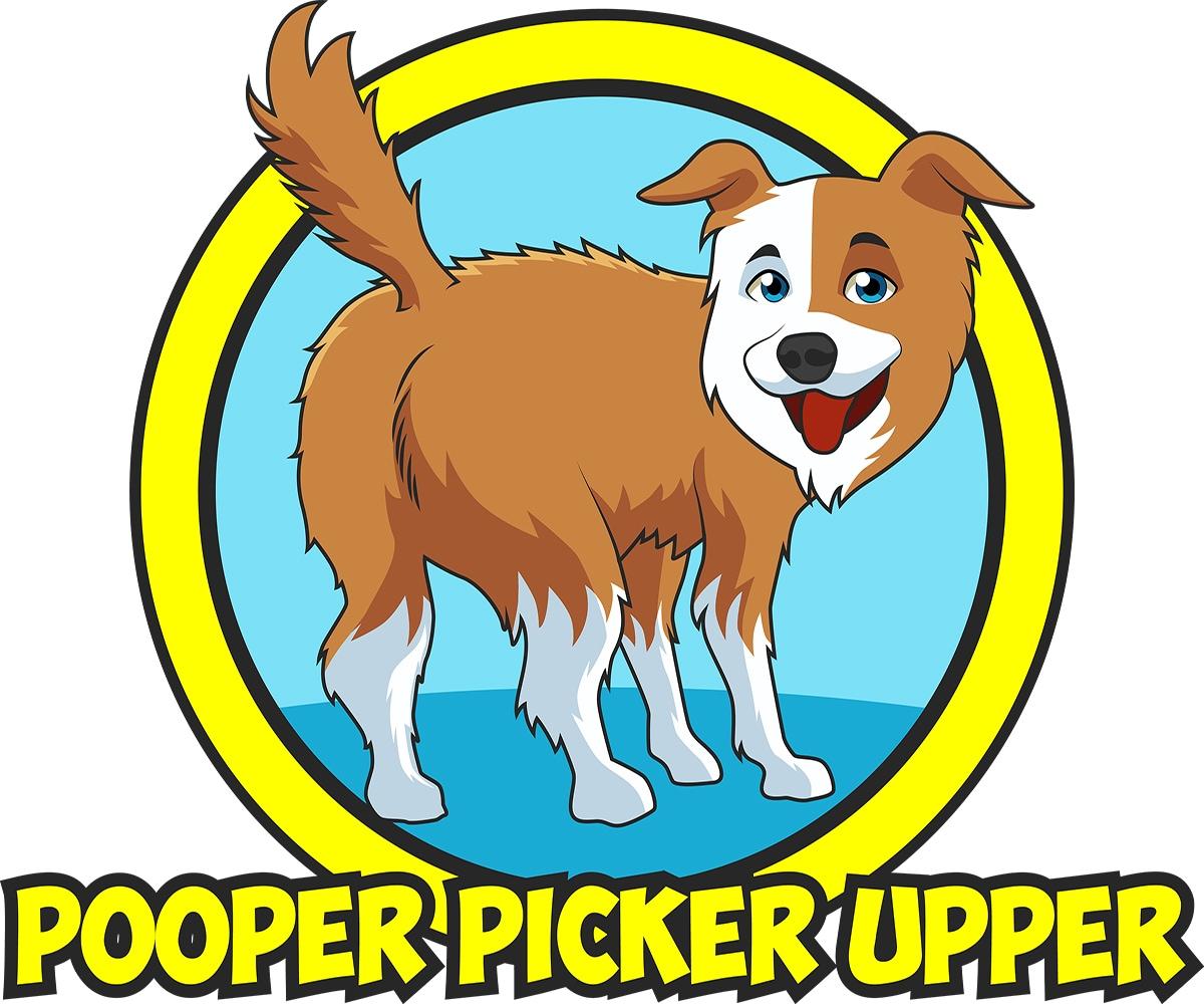 Pooper Picker Upper