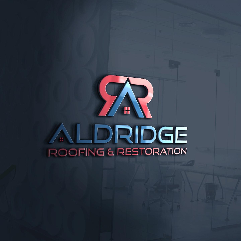 Aldridge Roofing & Restoration