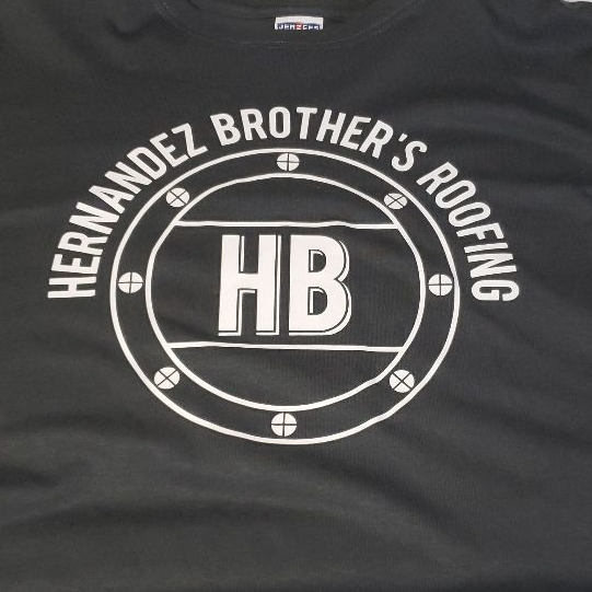 Hernandez Brother's Roofing