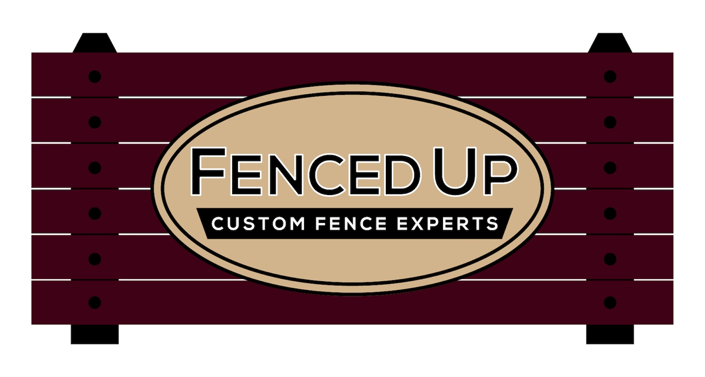 Right to Build LLC DBA Fenced Up