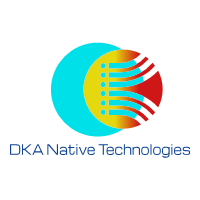 DKA Native Technologies