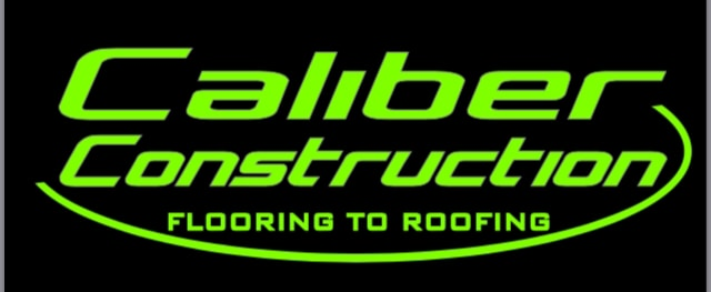 Caliber Construction, LLC