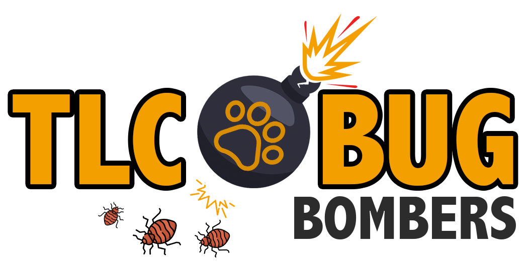 TLC Bug Bombers