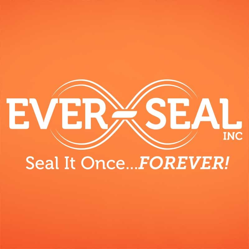Ever-Seal Inc