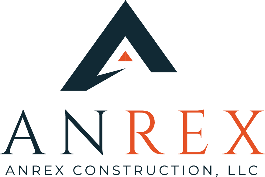 Anrex Construction,LLC
