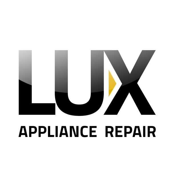 Lux Appliance Repair
