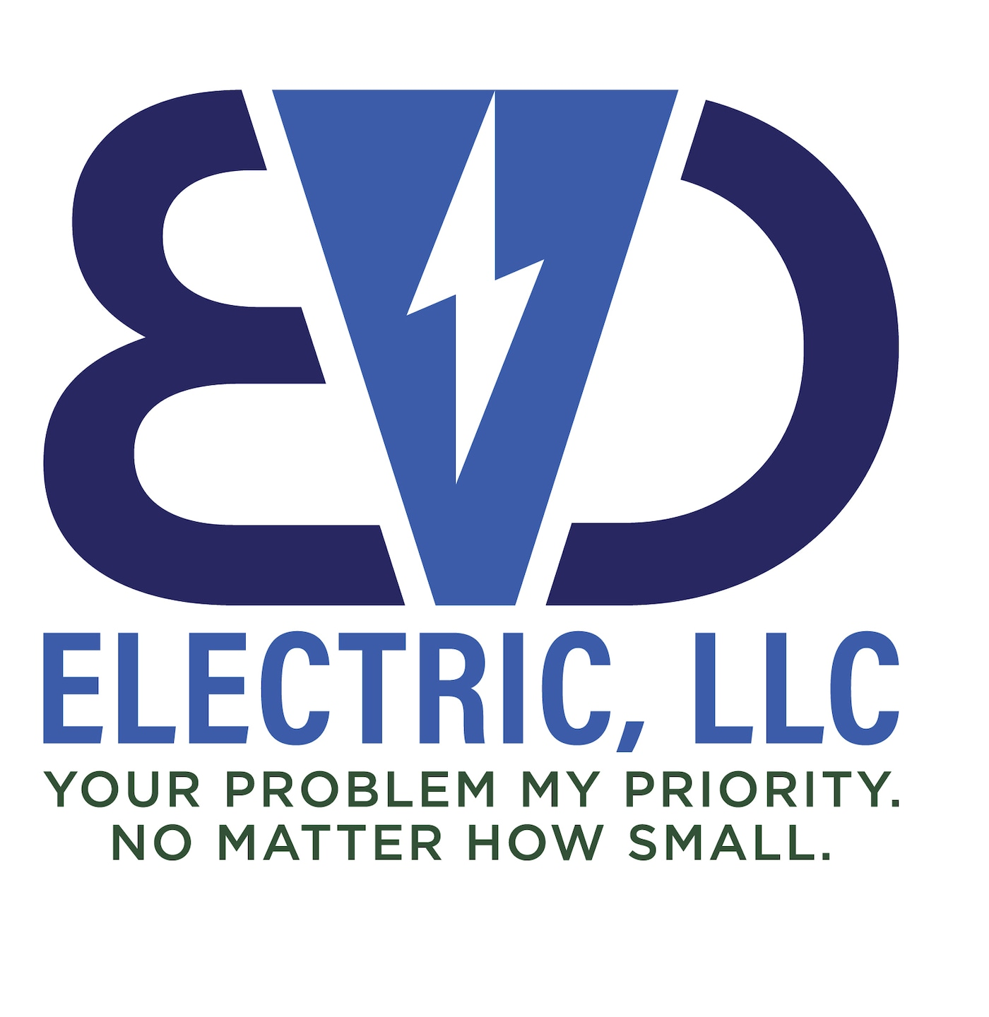BVD Electric, LLC