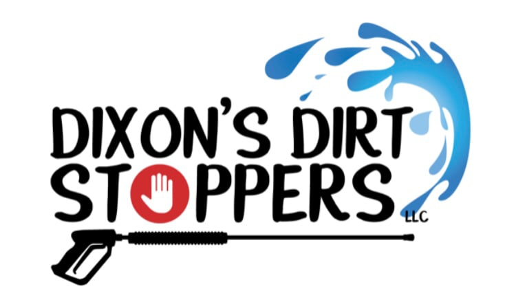 Dixons Dirt Stoppers