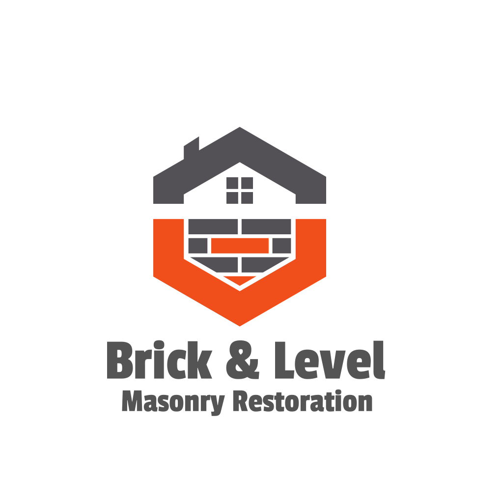 Brick & Level Masonry Restoration LLC