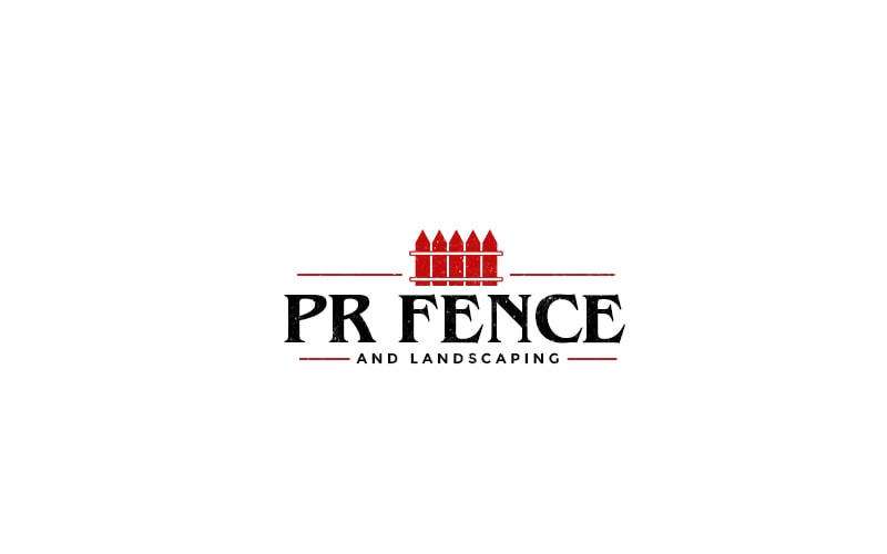 PR Fence and Landscaping