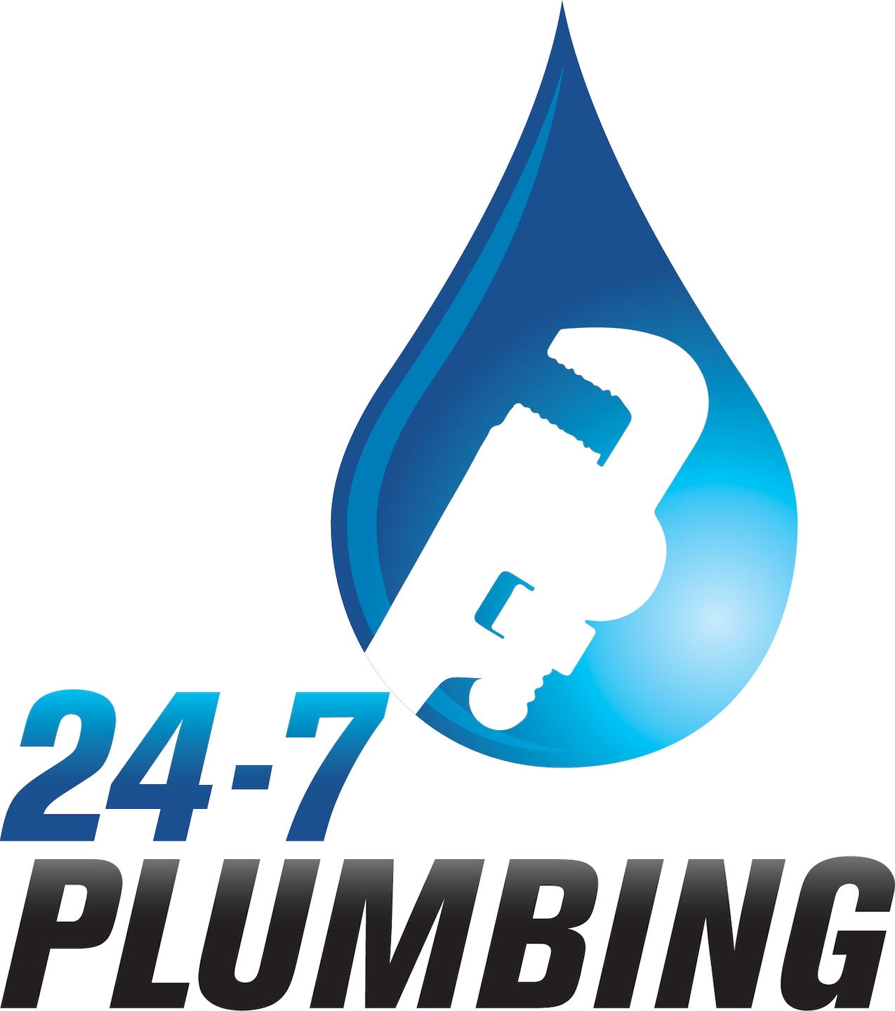 24-7 Plumbing Heating and Cooling