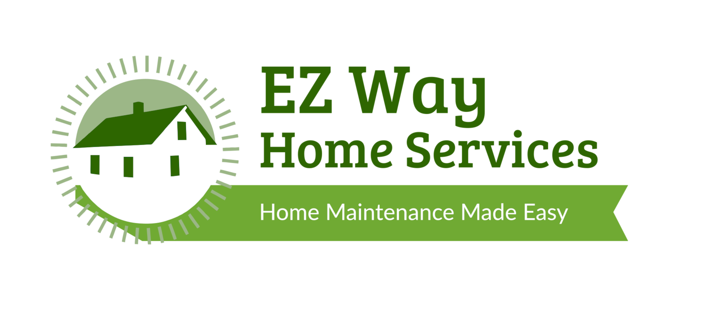 Easy Way Home Services