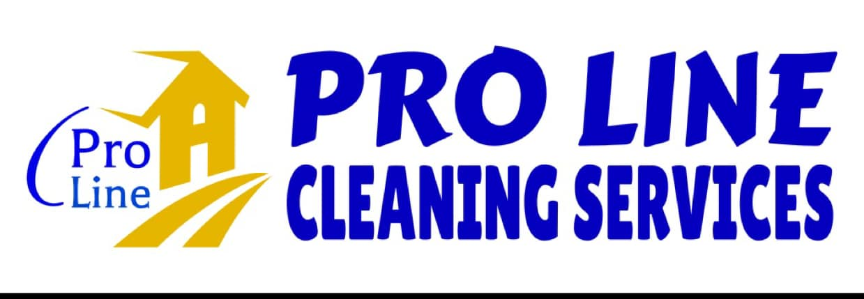 Pro Line cleaning services Inc.