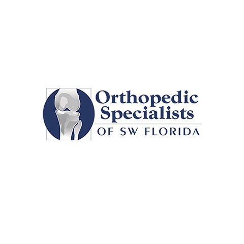 Orthopedic Specialists SW FL