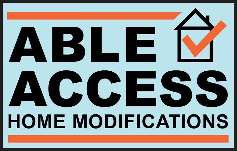 Able Access Home Modifications