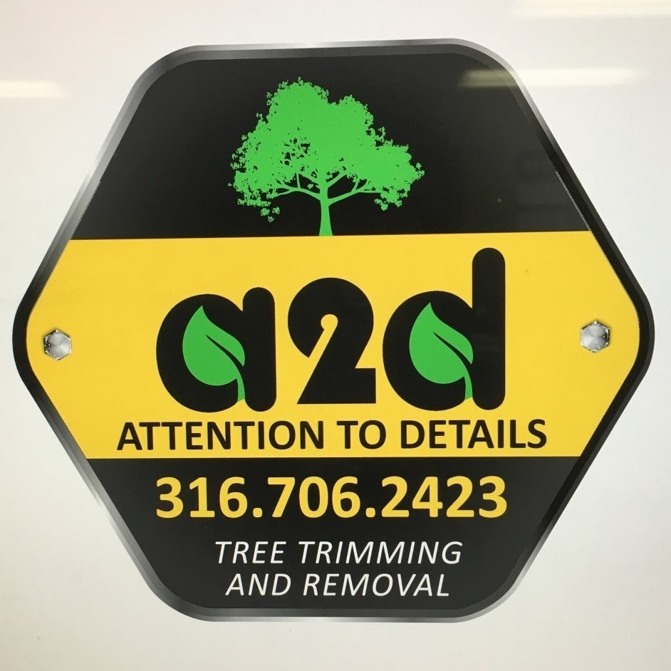 Attention To Details LLC Tree Care