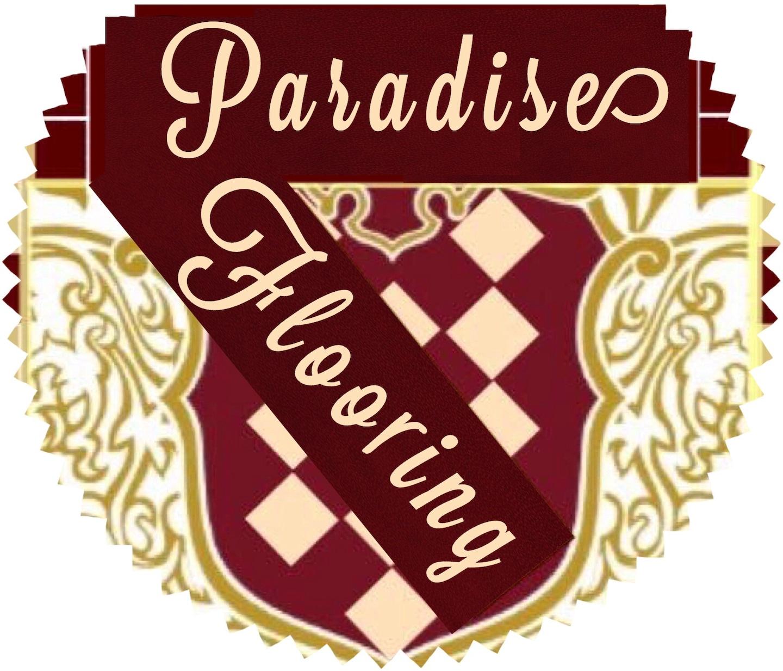Paradise Flooring Inc