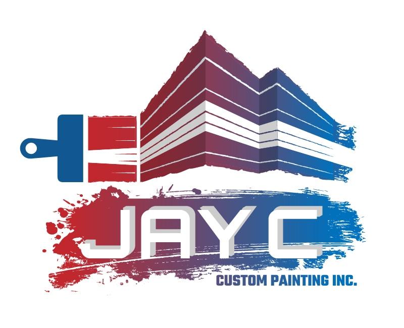 Jay C Custom Painting