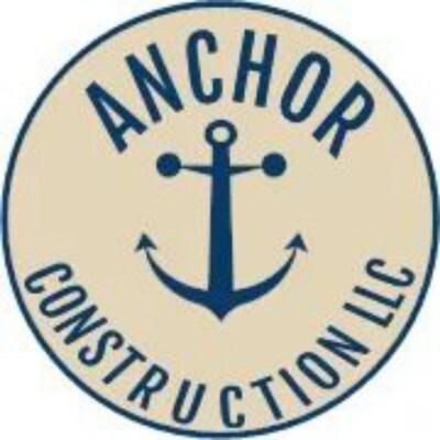 Anchor Construction LLC