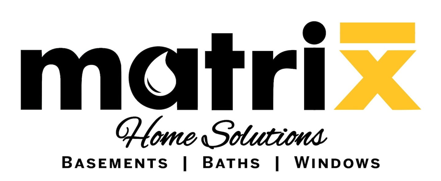 Matrix Home Solutions