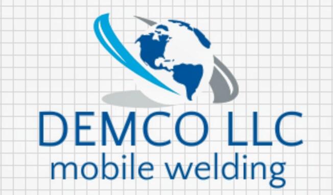 Demco LLC