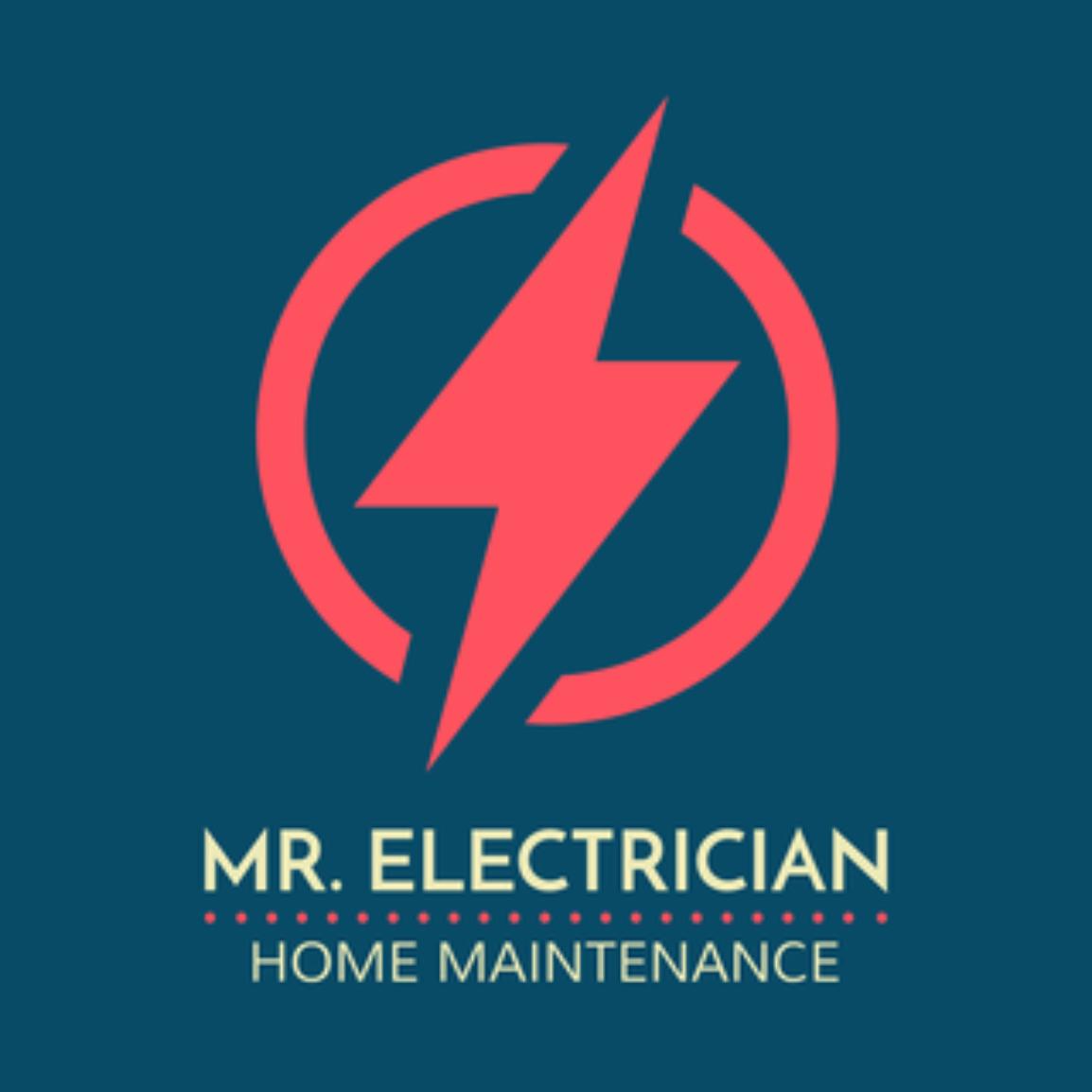 J.H. Electric
