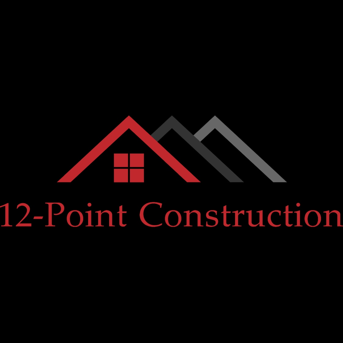 12 Point Construction LLC