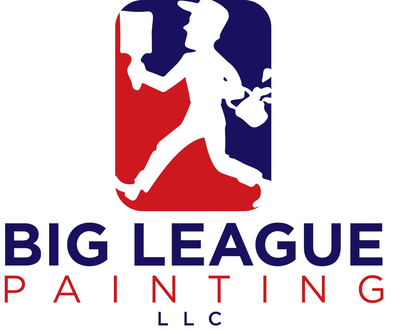 Big League Painting